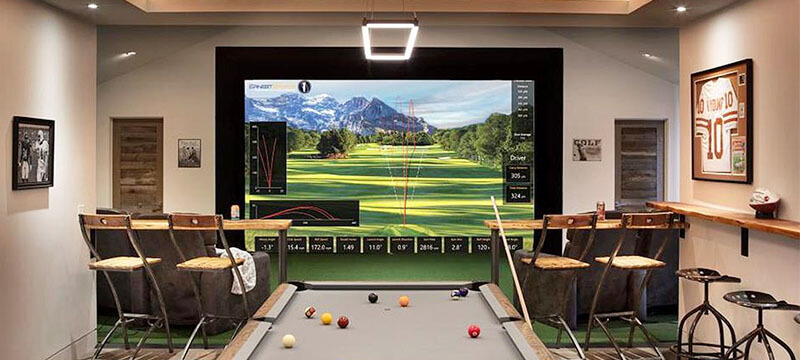 man cave must haves
